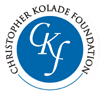 Christopher Kolade Foundation