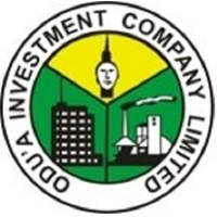 O'DUA Investment Company Limited